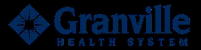 granville-navy-logo_transparent-background.png
