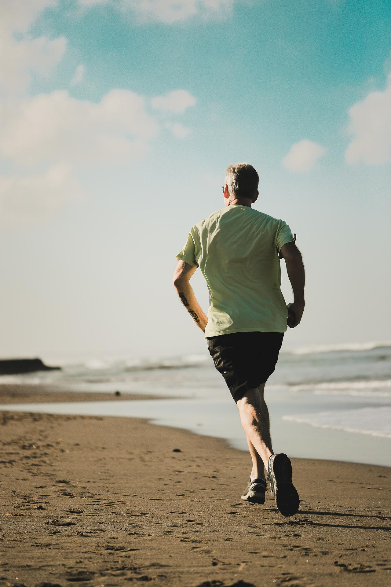 Top 5 signs of a healthy heart: insights from a NC heart and vascular center