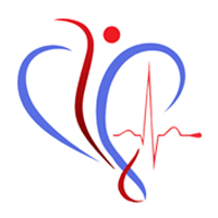 cardiac care advice from champion heart and vascular