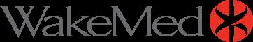 wakemed-logo.png