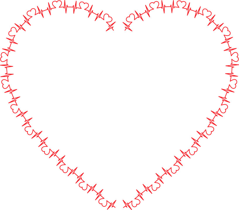 heart-1237254_960_720.png