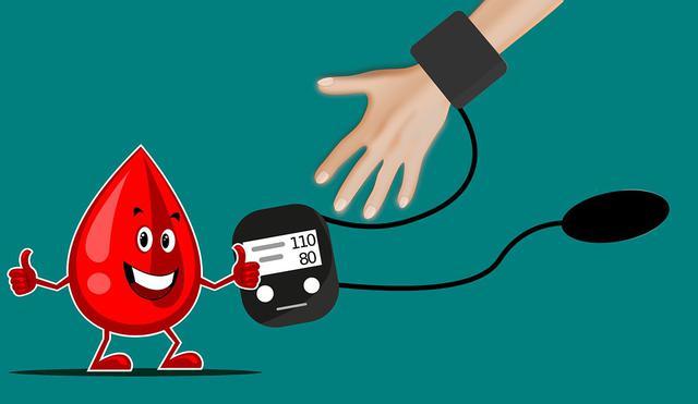blood-3934879_960_720.jpg