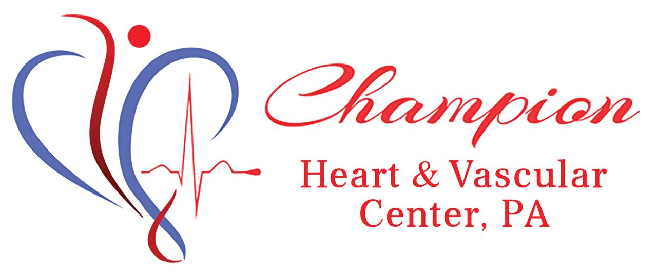 cvc logo2 (1).jpg