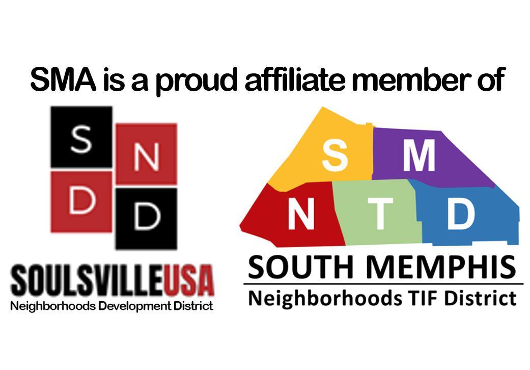 affiliate member sndd.jpg