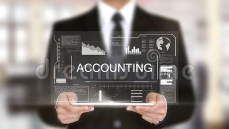 accounting-hologram-futuristic-interface-augmented-virtual-reality-k-95671023.jpg