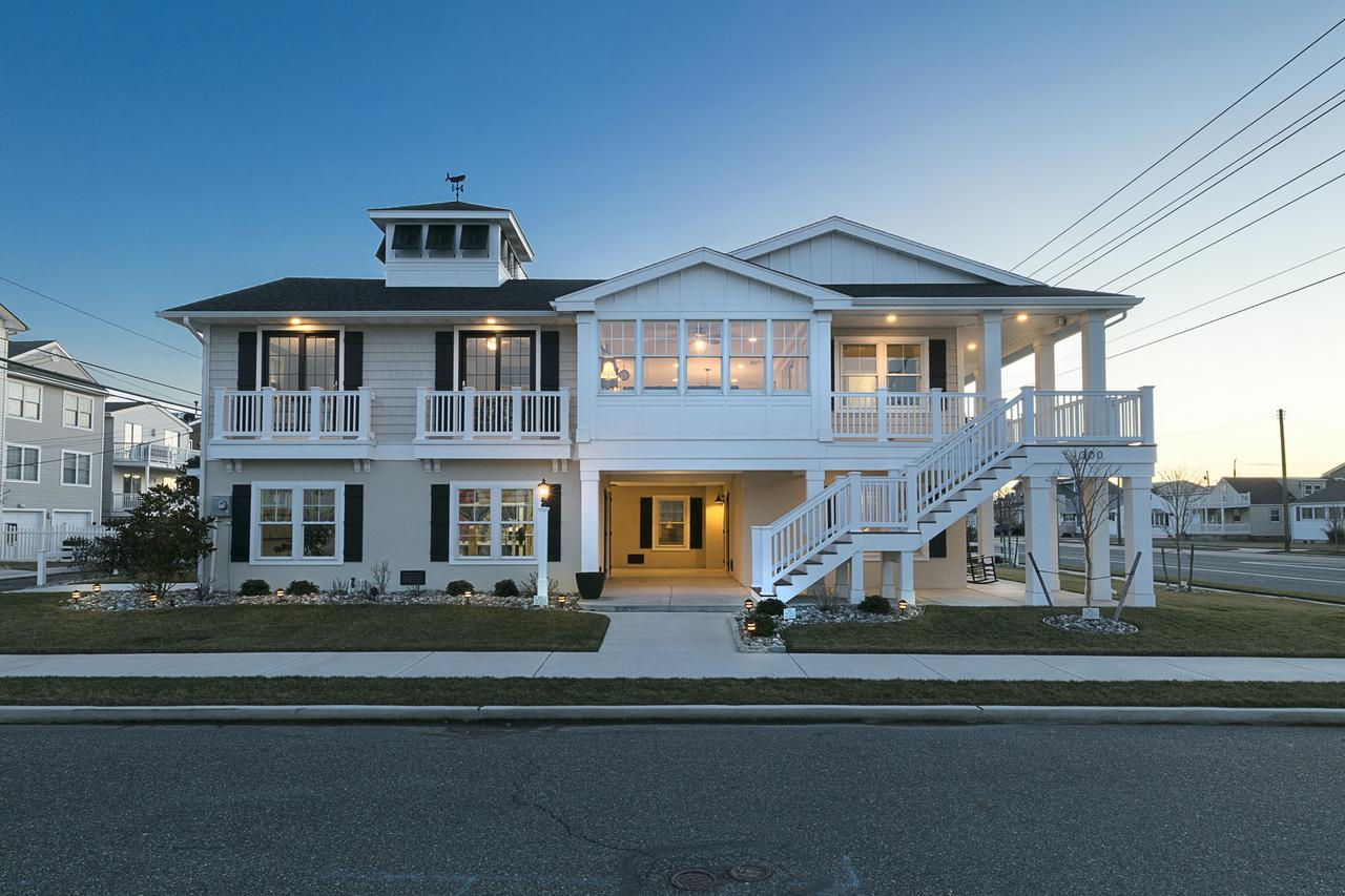 ocean-city-new-jersey-residential-cleaning.jpg