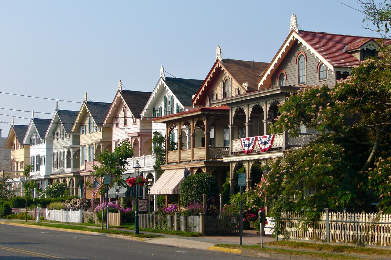 cape-may-county-new-jersey-residential-cleaning.jpg