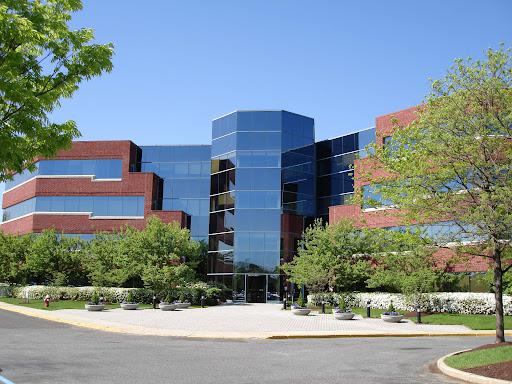 marlton-new-jersey-commercial-office-cleaning.jpg