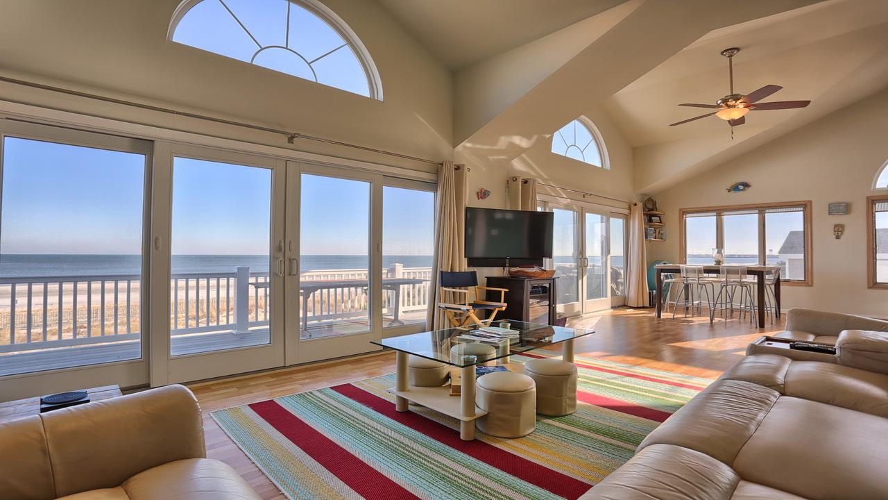 sea-isle-city-new-jersey-residential-cleaning.jpg
