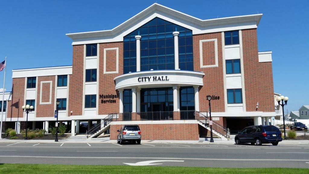 sea-isle-city-new-jersey-commercial-cleaning.jpg