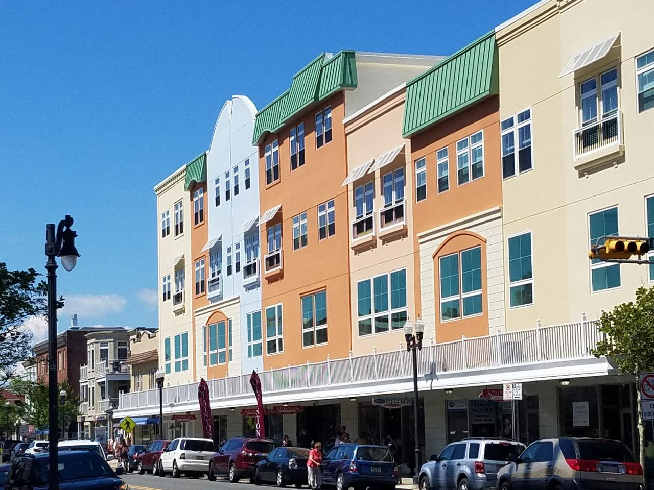 ocean-city-new-jersey-commercial-cleaning.jpg