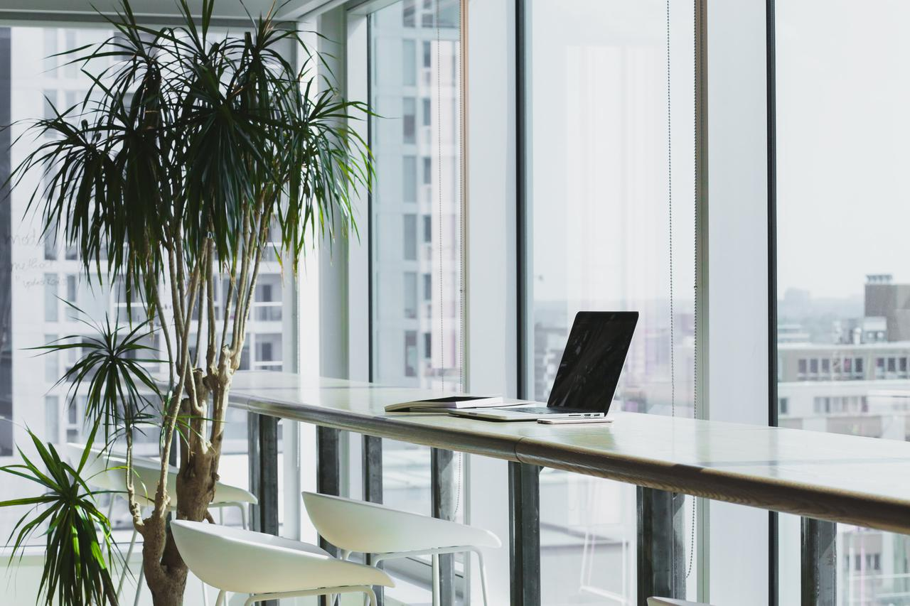 3 reasons your New Jersey office needs commercial cleaning