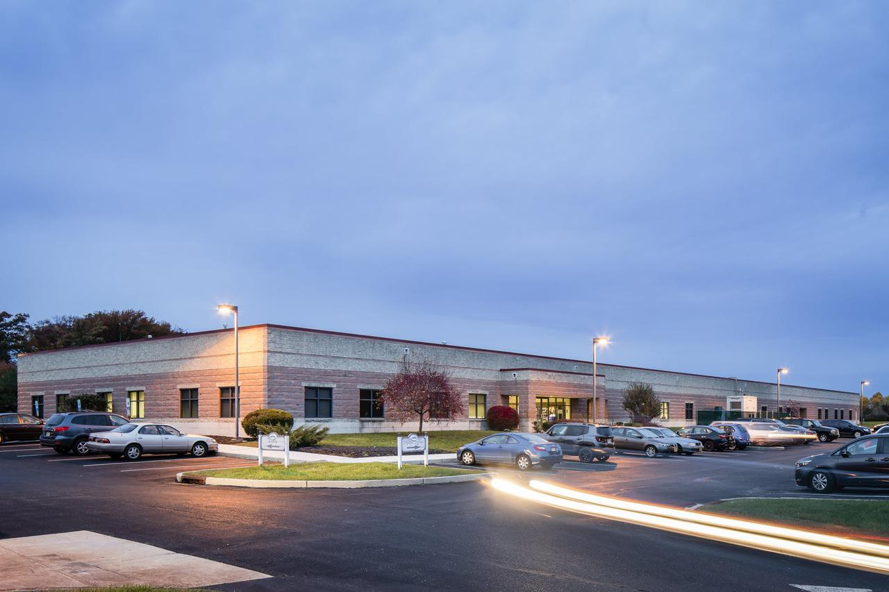 deptford-new-jersey-commercial-cleaning-offices.jpg
