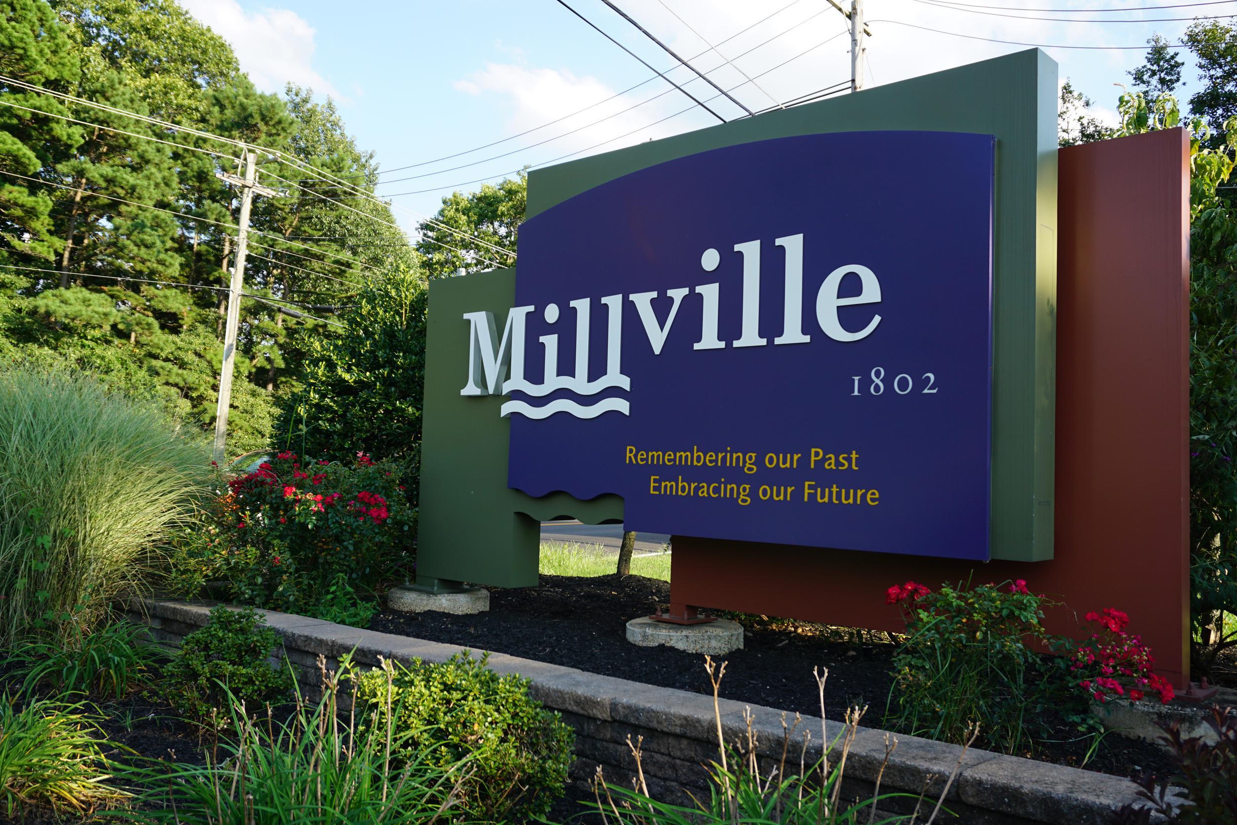 millville-new-jersey-down-town.jpg
