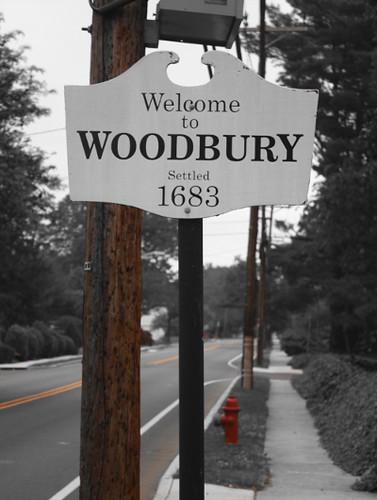 woodbury-new-jersey-sign.jpg