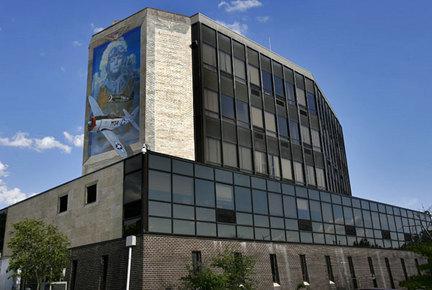 millville-new-jersey-city-hall.jpg