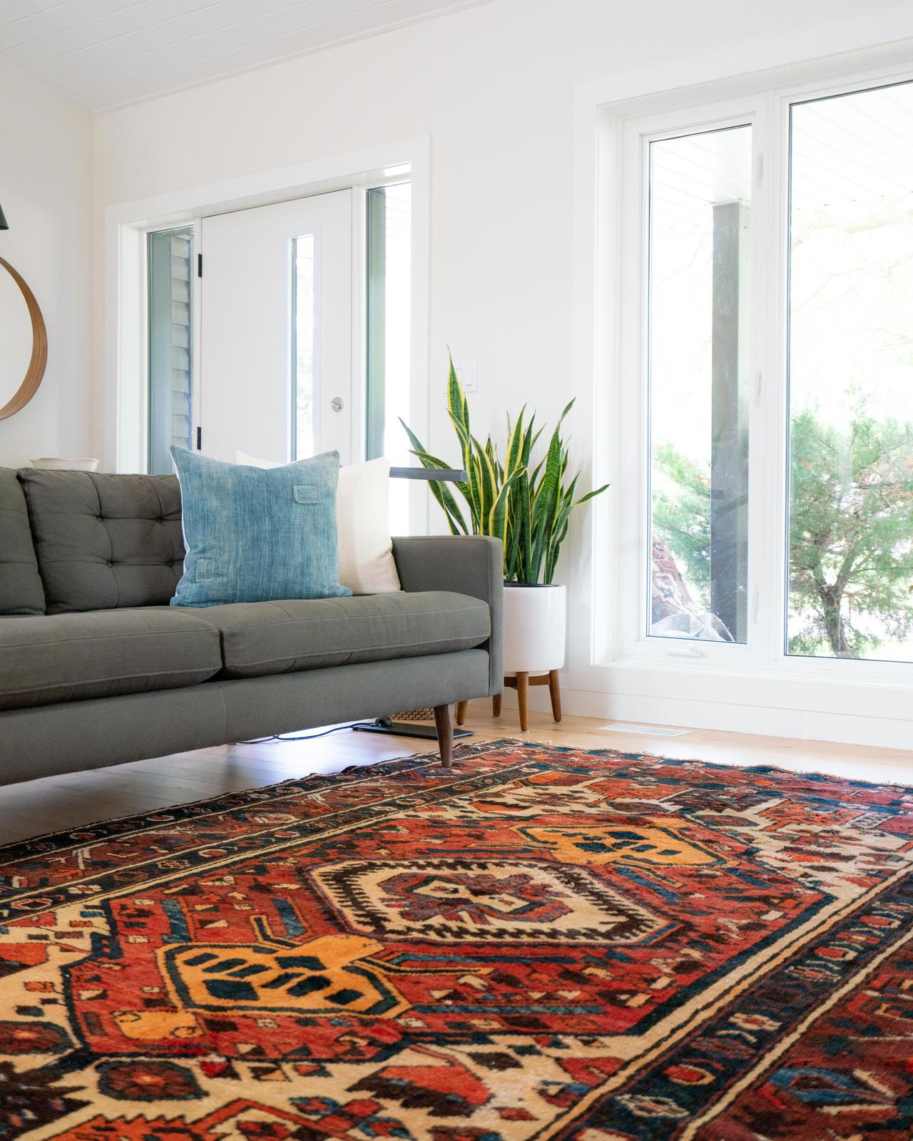 What to expect when you hire carpet cleaners in New Jersey