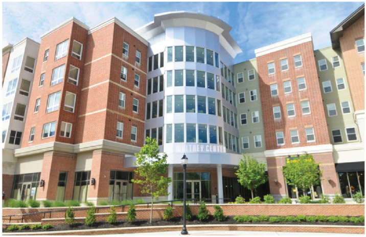 glassboro-new-jersey-offices.png