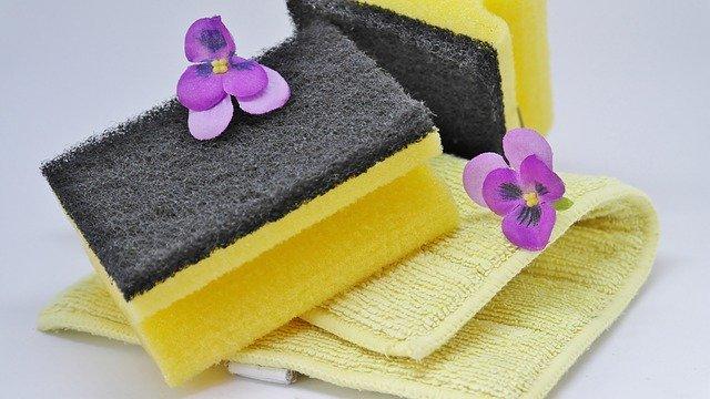hygiene-3254675_640.jpg