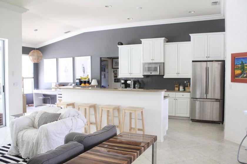 clean-house-kitchen.jpg