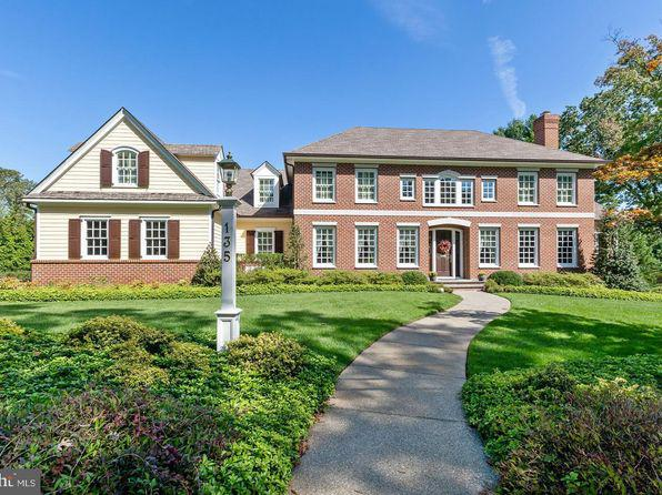 haddonfield-new-jersey-residential-cleaning.jpg