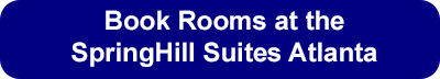 Click here to book your rooms at the SpringHill Suites Atlanta Airport Gateway