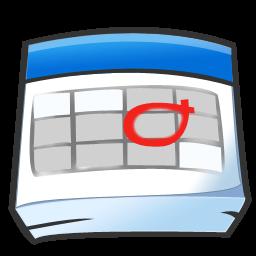 Click here for our Google calendar