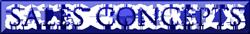 Sales Concepts Logo
