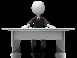 Success Insights? Executive Version