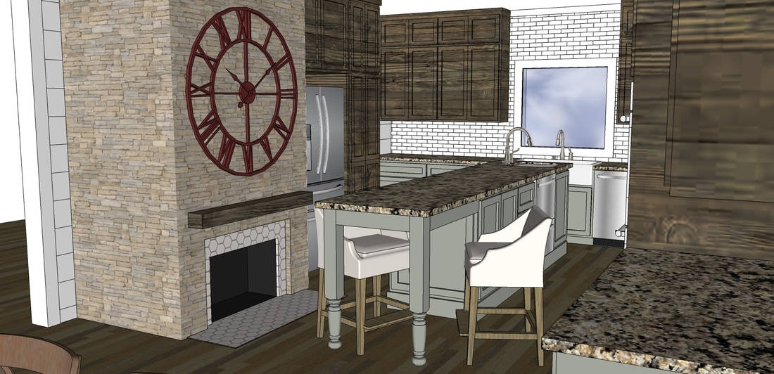 strickland-kitchen-rendering-new-3-10-17-g_orig-1-1.jpg