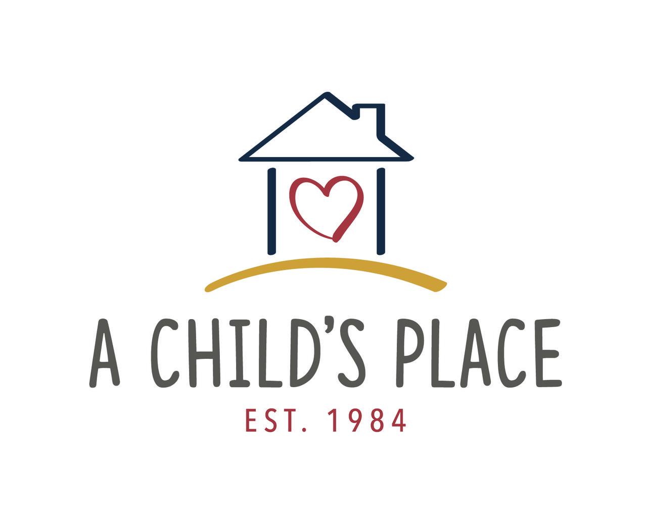 ACP_Logo5.jpg