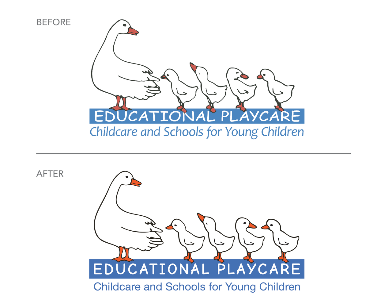 BEFORE-AND-AFTER-EPC-LOGO.png