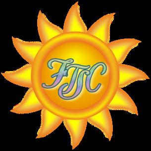 Full Tan Sun Club