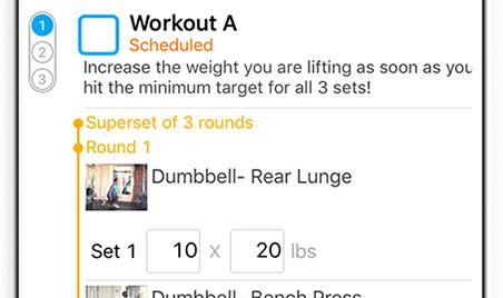 workout tracker 2 thumb.jpg