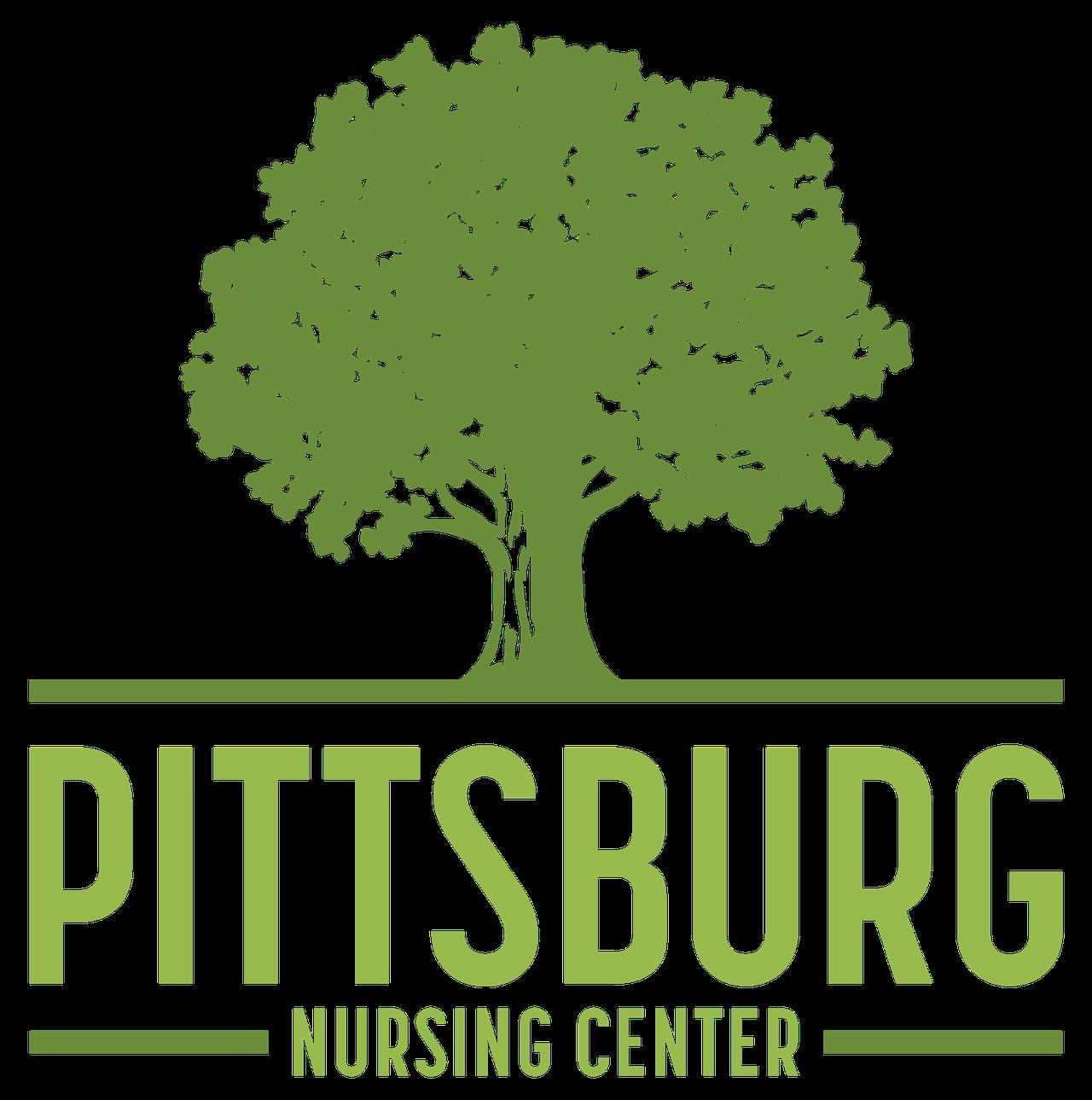 pittsburg nursing logo.png
