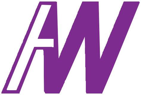 angleware_logo.png