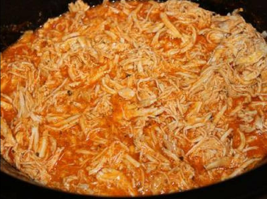 crockpot-buffalo-chicken.jpg