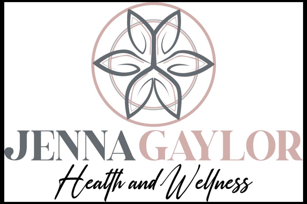 jenna_logo.png