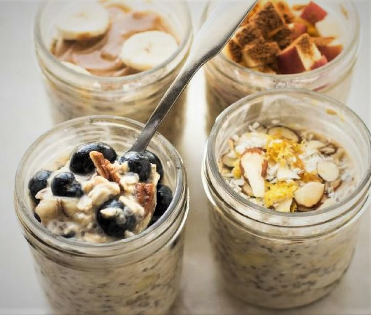 amazing-overnight-oats-1.jpg
