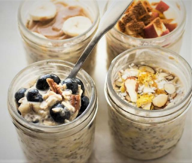 amazing-overnight-oats-1.jpg