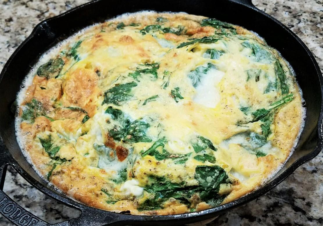 spinach-frittata-with-sweet-potato-hash-crust-1600x1277.jpg