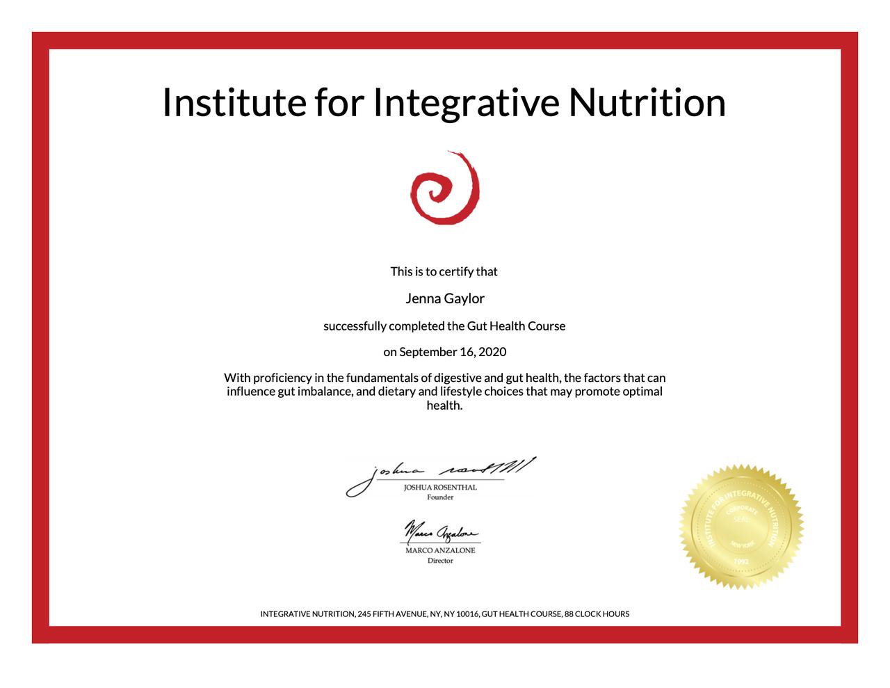 gut_health_certificate (1).png