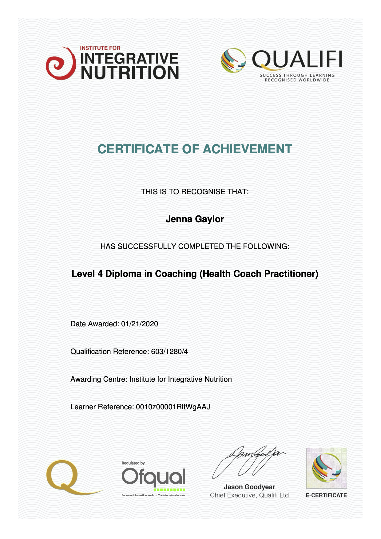 health_coach_training_program_certificate (1) (1).png