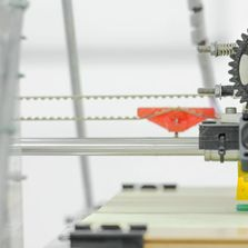 printing services - Navarre 3D Printing