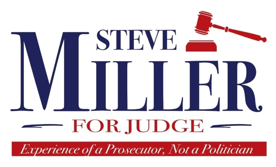 vote for superior court judge
