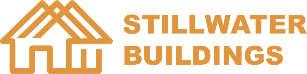 StillWater Buildings - storage solutions