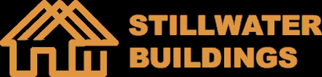 StillWater Buildings - storage solutions