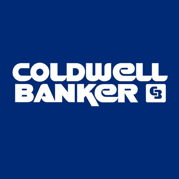 ColdwellBankerLogoBlueBack.jpg