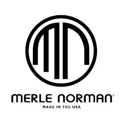logo1667-10.jpg
