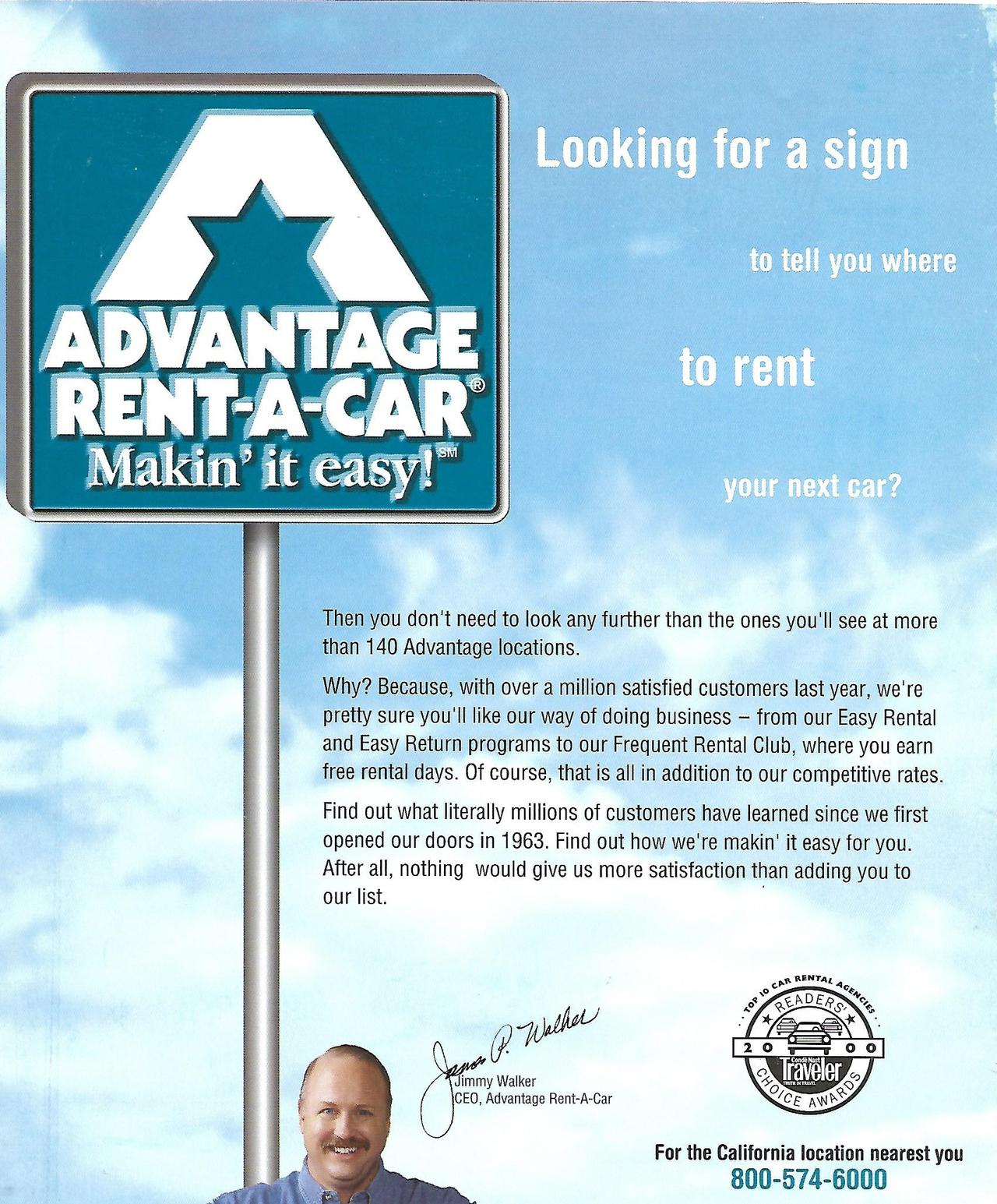 JAZZINTHECITY    ADVERTISER    ADVANTAGE RENT A CAR.jpg